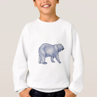 Arctic Survivor Sweatshirt