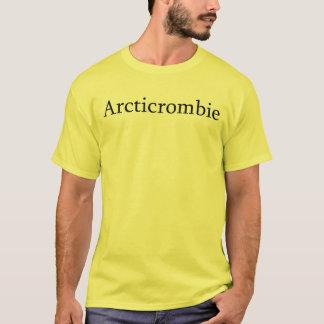 Arcticrombie T-Shirt