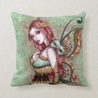 Arden - Fall Fairy - Pillow