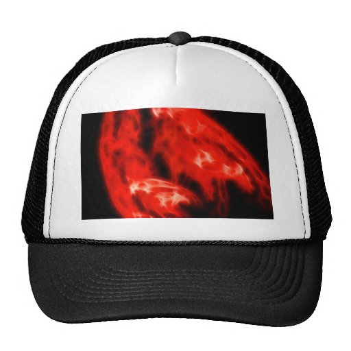 ArdentExpanse Trucker Hats