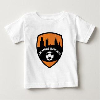 Ardmore Rangers Babies T-Shirt
