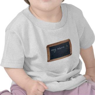 ardoise02 shirts
