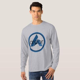 Ardor Shield Shirt