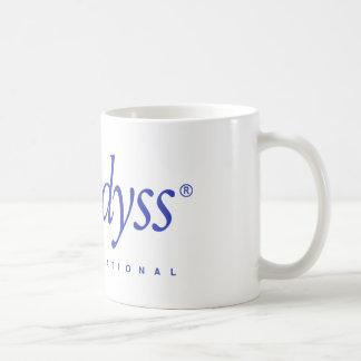 Ardyss Logo Mug