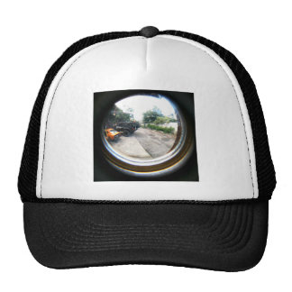 Are We Expecting Someone? Trucker Hat