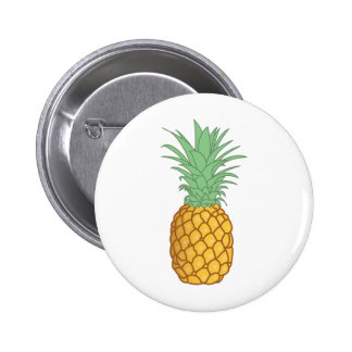 Are you a fan of delicious flavor? 2 inch round button