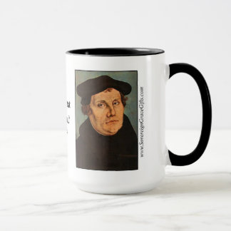 Are you ignorant of what it means to be ignorant? mug