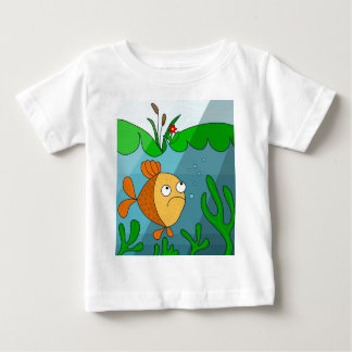 Are you lonely tonight baby T-Shirt