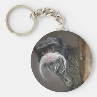Are you my Barber??? Keyring