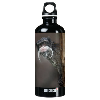 Are You My Barber? Water Bottle