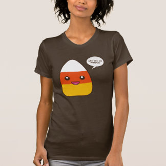 Are You My Momma? T-Shirt