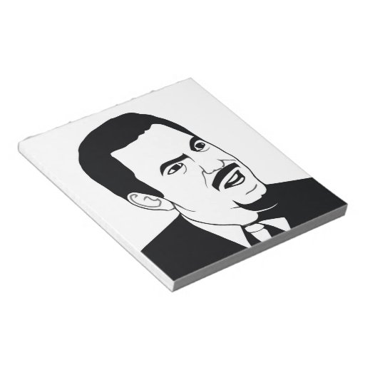 Are You Serious Memo Note Pads