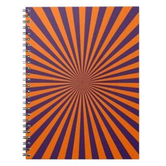 areason notebooks