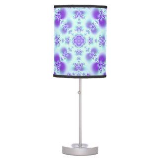 Arella Lamp