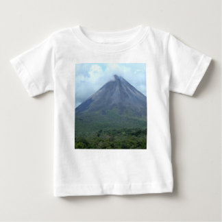 Arenal Baby T-Shirt