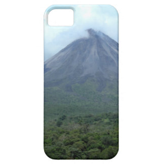 Arenal iPhone 5 Cases