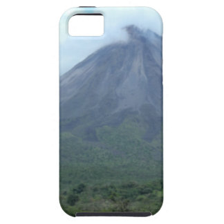 Arenal iPhone 5 Cover