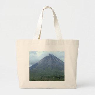 Arenal Large Tote Bag