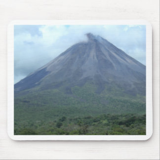 Arenal Mouse Pad