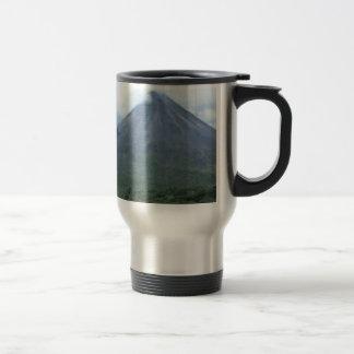 Arenal Travel Mug