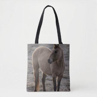 Aren't I Pretty Tote Bag
