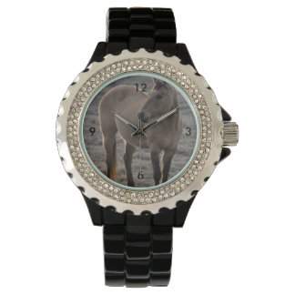 Aren't I Pretty Watch