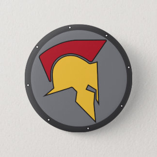 Ares Button