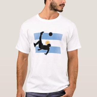 Argentina Bicycle Kick T-Shirt