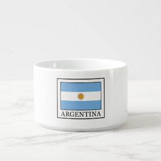 Argentina Bowl