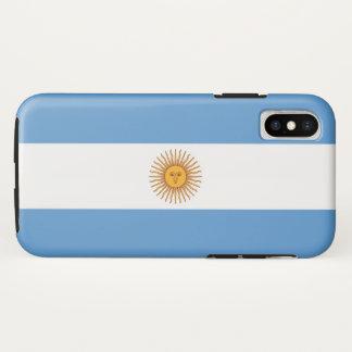 ARGENTINA Case-Mate iPhone CASE