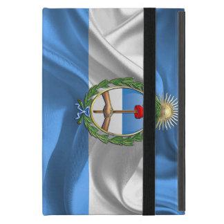 Argentina Coat of arms iPad Mini Case