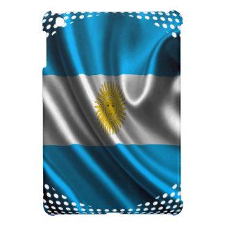 ARGENTINA DOTS PRODUCTS iPad MINI COVER