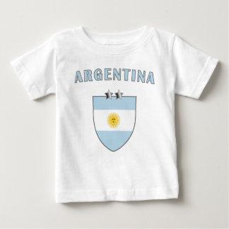 Argentina Emblem Shirt