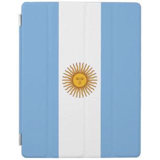 Argentina Flag iPad Smart Cover iPad Cover