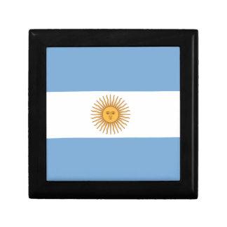 Argentina Gift Box