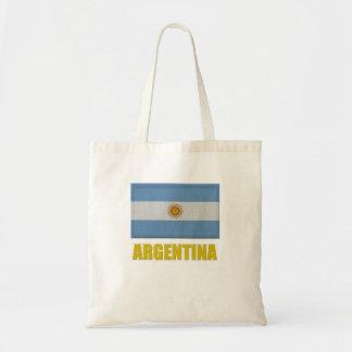 Argentina Gift Tote Bag