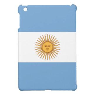 Argentina iPad Mini Cover