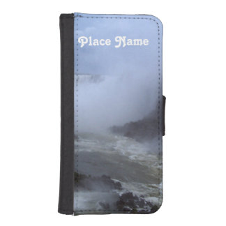 Argentina Phone Wallet Cases