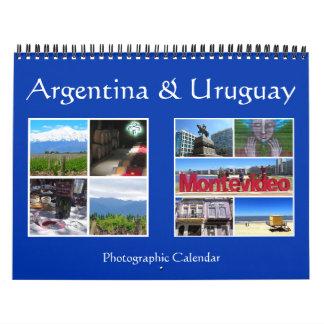argentina uruguay calendar