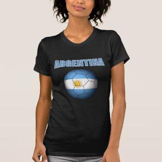 Argentina World Cup t-Shirt