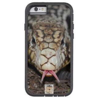 Argentine Tegu Tough Xtreme iPhone 6 Case