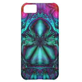 Argiopidae Emerging  iPhone 5C Case