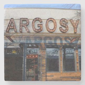 Argosy, East Atlanta Village, EAV, Atlanta Coaster