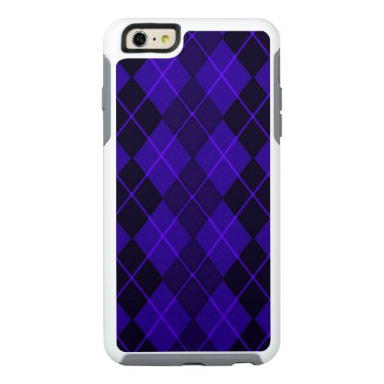 Argyle_Deep-Purple(c)Samsung_Apple-iPhone Cases