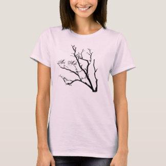 Ari Ash Branch T-Shirt