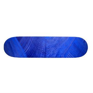 Arial View Skateboard Decks