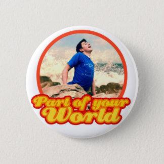 arie-AL button