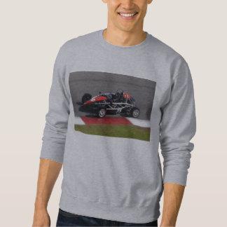 Ariel Atom Sweatshirt