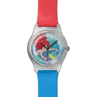 Ariel | Besties Rule Watch