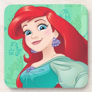 Ariel | Express Yourself Coaster